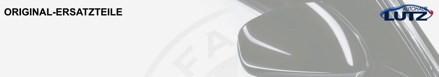 Alfa Romeo Original Ersatzteile