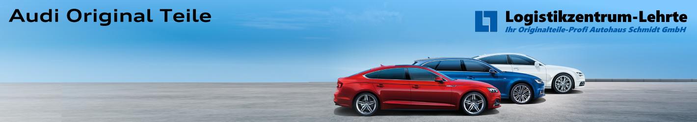 Audi Dealer Vorteile