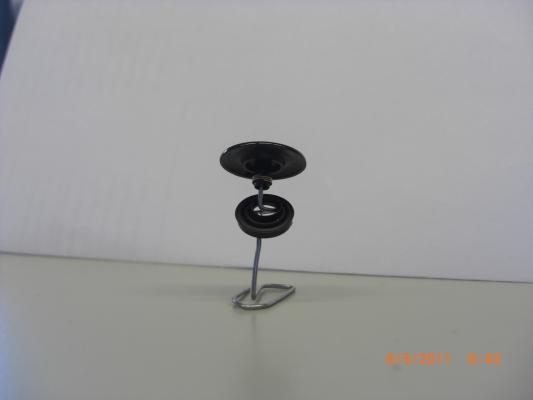 8k0998068 repsatz audi ersatzteil online bestellen. Black Bedroom Furniture Sets. Home Design Ideas
