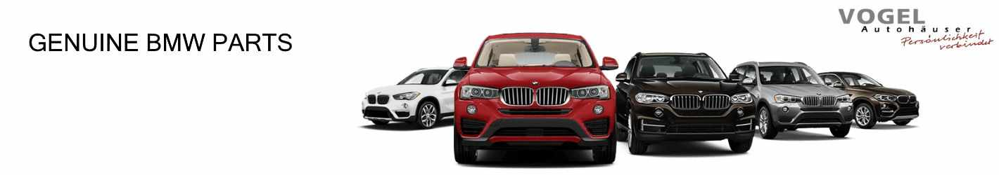parts special deals orange img accessories newport car bmw beach county qtr
