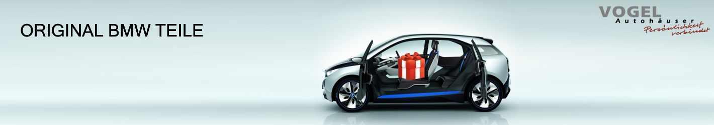 BMW 10% Rabatt