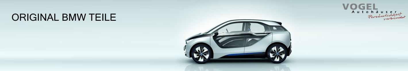 BMW Rabatt Bild