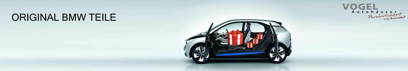 BMW Sonderangebote