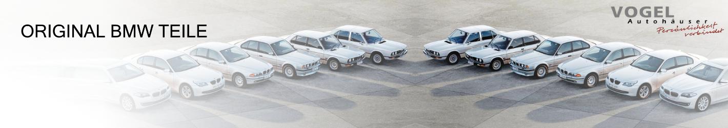BMW Dealer Vorteile