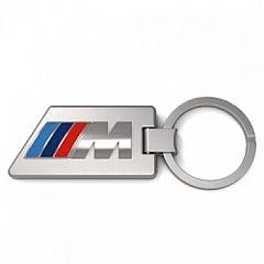 80 27 2 304 189 BMW M Schluesselanhänger