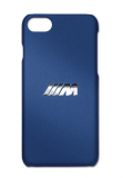 80 21 2 454 832 Bmw M Mobile Phone Case Iphone 7/8