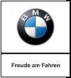 BMW Original Ersatzteile Shop mit Teilenummer und -katalog