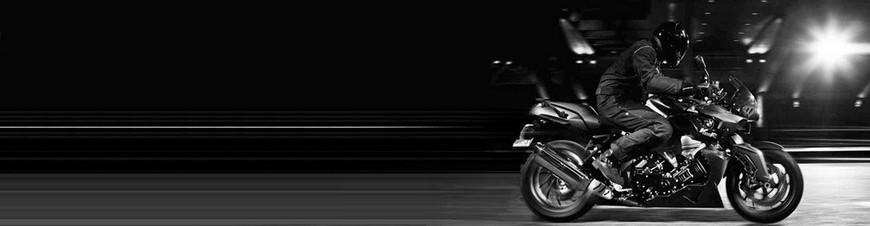 bmw motorrad original ersatzteile online
