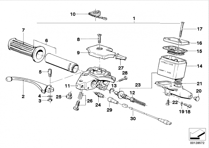 bmw motorrad ersatzteile online bestellen motorrad bild idee. Black Bedroom Furniture Sets. Home Design Ideas