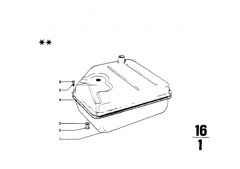 07119963072 dichtring bmw motorrad online g nstig kaufen. Black Bedroom Furniture Sets. Home Design Ideas