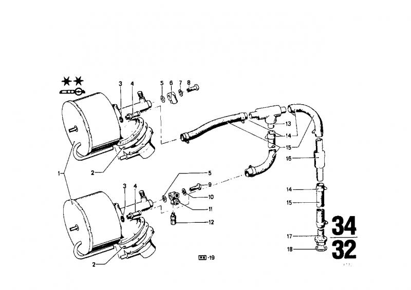 07119963132 dichtring bmw motorrad online g nstig kaufen. Black Bedroom Furniture Sets. Home Design Ideas