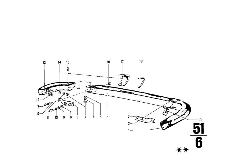51121803273 abdeckblende bmw motorrad online g nstig kaufen. Black Bedroom Furniture Sets. Home Design Ideas