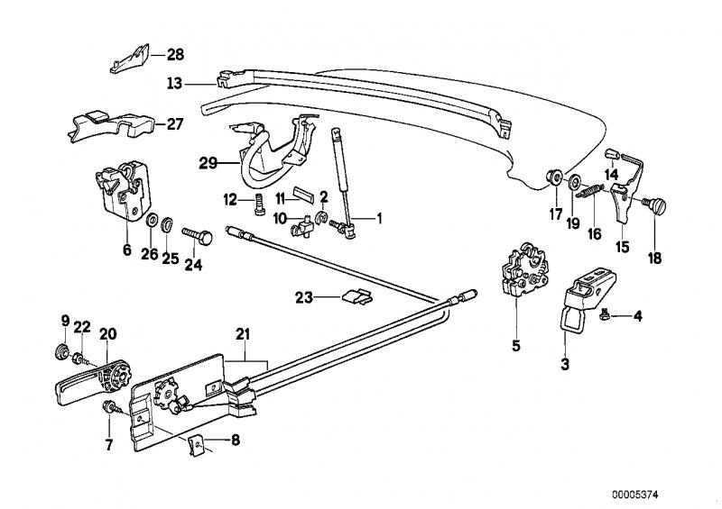 13547694924 schutzkappe bmw motorrad ersatzteil online. Black Bedroom Furniture Sets. Home Design Ideas