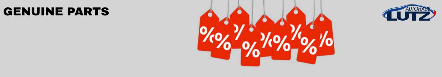 CJRD 10% Discount