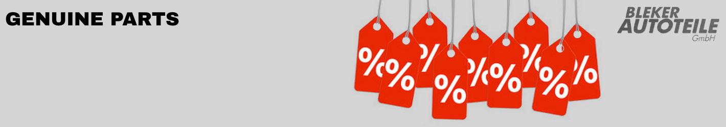 Chrysler, Jeep Dodge 10% Discount