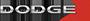 Chrysler Original Ersatzteile online bestellen mit Teilekatalog