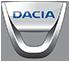 Dacia Original Ersatzteile online mit Teilenummer und -katalog