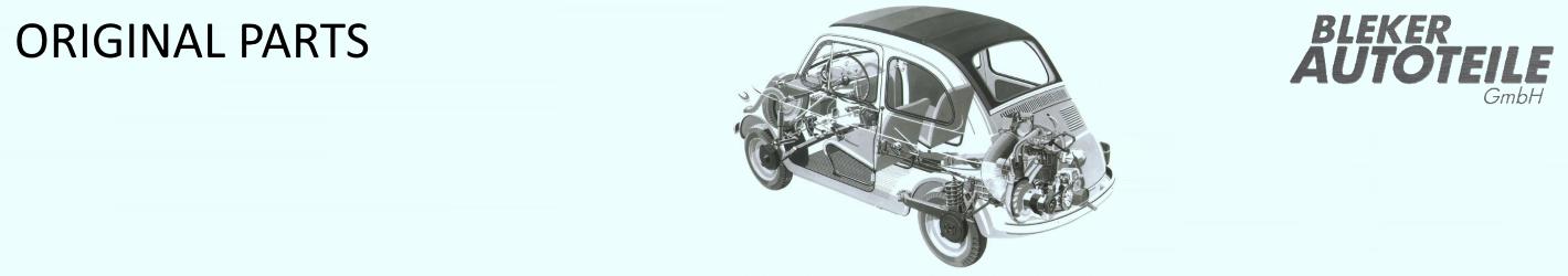 Fiat Spare Parts Catalog