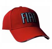 10310141 Cap Rosso