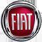 Fiat Original Teile online bestellen www.online-teile.com/fiat-ersatzteile