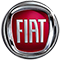Fiat Original Ersatzteile bei www.online-teile.com/fiat-ersatzteile