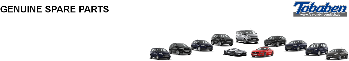 Ford Dealer Advantages