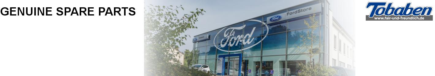 Ford Dealer Advantage