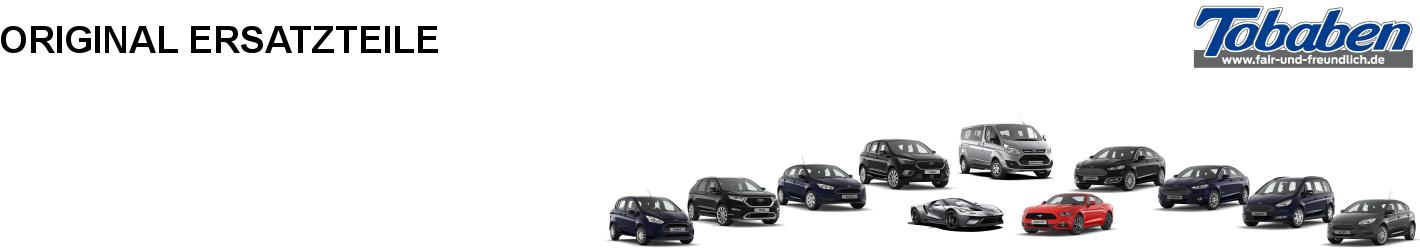 Ford Dealer Vorteile
