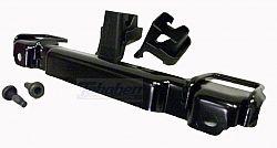 1357238 Ford ISOFIX Halterung Befestigung Kindersitz Focus II MK2
