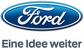 Ford Originalteile online mit Teilenummer und -katalog