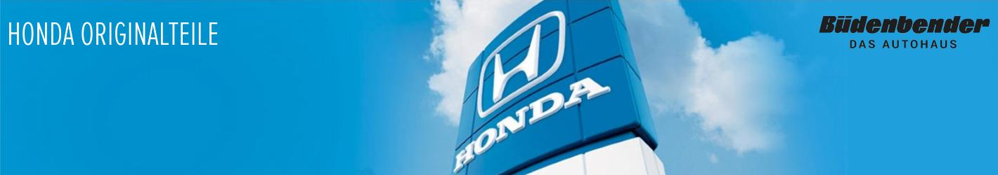 Honda Original Ersatzteile