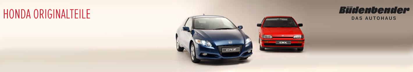 Honda Dealer Vorteile
