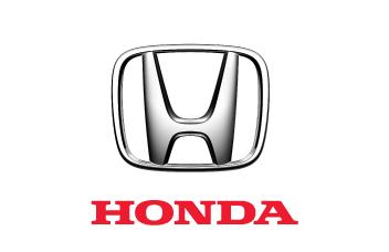 Honda Original Ersatzteile online bestellen.