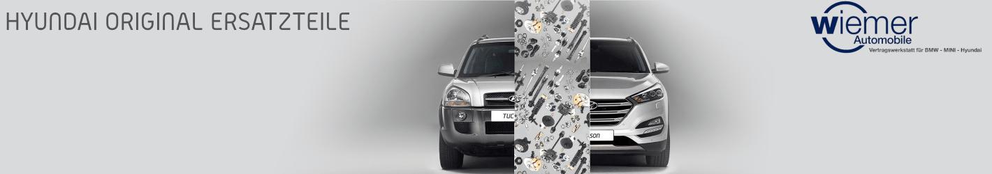 Hyundai Dealer Vorteile