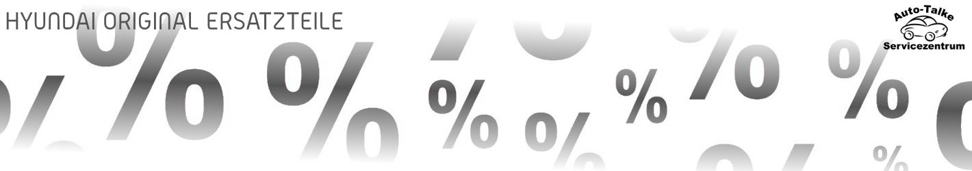Hyundai  10% Rabatt