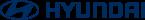 Original Hyundai Ersatzteile Online Shop.