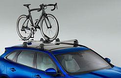 C2A1539 Fahrradhalter