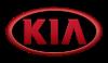 KIA Original Ersatzteile online bestellen mit kostenlosem Teilekatalog