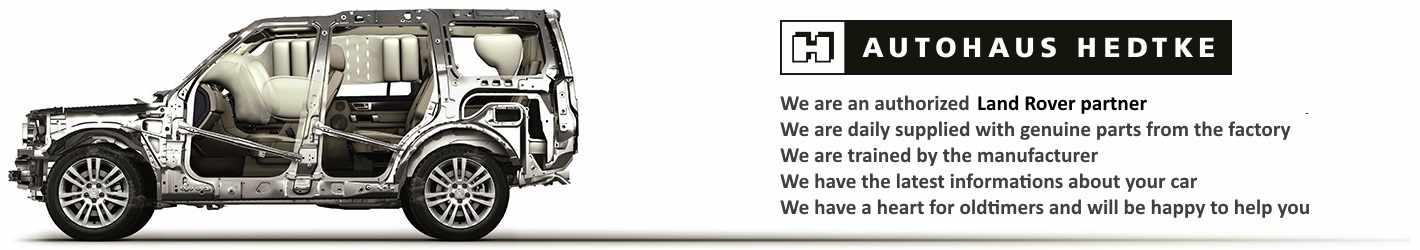 Hedtke who we are
