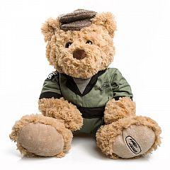 51LDTY618BNA Stuffend Animal Teddy