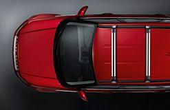 VPLVR0073 Dachquerträger Range Rover Evoque
