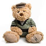 51LDTY618BNA Plüschtier Teddy