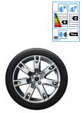 LR538C1816070840 4 Winterkompletträder 10% Extra-Rabatt