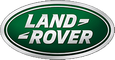 Land Rover Original Ersatzteile Online Shop