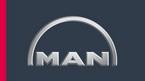 MAN Original Ersatzteile Online Shop