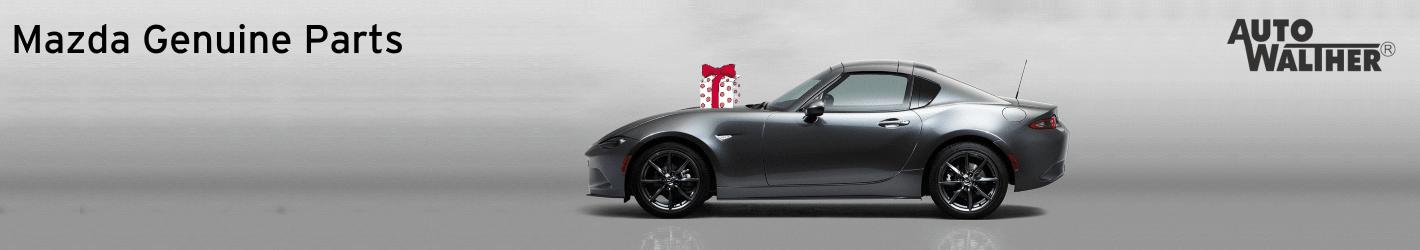 Mazda 10% Discount