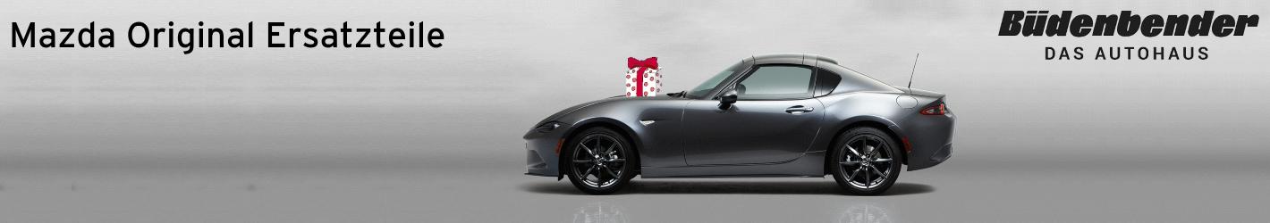 Mazda 10% Rabatt