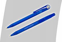 2 Pen