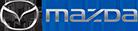 Mazda Original Teile online bestellen www.online-teile.com/mazda