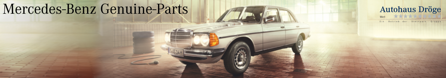 Mercedes Dealer Advantages